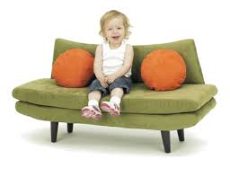 pictures on couch for kids free home designs photos ideas