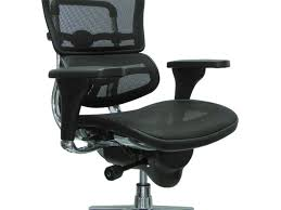 Comfy Desk Chair by Best Desk Chair Awesome Cozy And Best Desk Chairs For Your Home