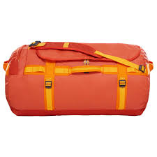 l with outlet in base the north face backpacks and suitcases travel packs sale outlet
