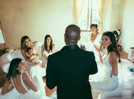 wedding dress kanye kanye and wedding official photos from