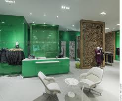 bureau de maison design simons design montréal