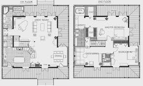 earth sheltered home plans modern view earth berm home plans design planning cool under