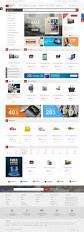 shoppystore responsive multipurpose opencart 2 3 and 2 2 theme