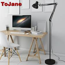simple floor aliexpress buy tojane modern stand floor l tg610 s simple
