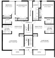 building plan building plans designs soft4it com