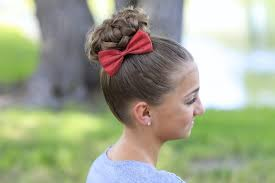 pictures on 10 year old hairstyles cute hairstyles for girls