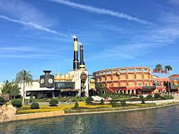 Citywalk Orlando Map Fun And Entertainment While Exploring Citywalk In Orlando