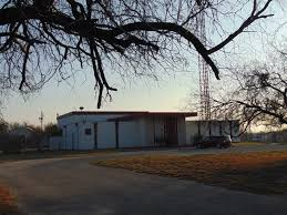 former kvtv news studio in west laredo laredo texas sights