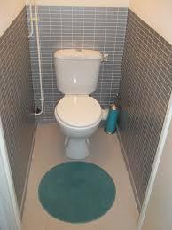 papier peint cuisine moderne chambre enfant modeles toilettes modernes tapisserie cuisine