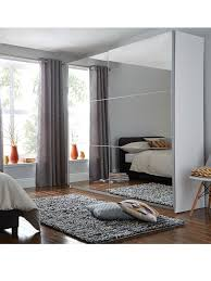 The  Best Mirrored Wardrobe Ideas On Pinterest Mirrored - Mirror design for bedroom