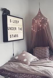 Girls Canopy Over Bed by Me Gusta Para Decoración De Mi Habitación Dream House Decor