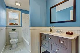 bathroom remodel on a budget ideas bathroom remodel ideas on a budget wisconsin