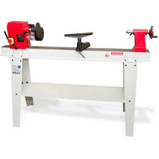 Woodworking Tools For Sale Uk by Axminster Hobby Series Awvsl1000 Woodturning Lathe Woodturning