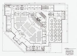 Floor Plans For Sheds Do It Yourself Floor Plans Format Interior And Exterior Designs