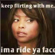 Flirty Memes - funny flirty memes 28 images funny flirty memes www pixshark com