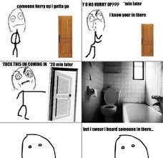 Why Me Meme - why me by shutpah meme center