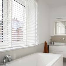 Cheap Wood Blinds Sale Buy Faux Wood Window Blinds Special Offer Save On Faux Wood Blinds