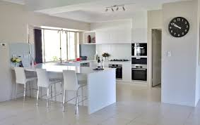 tops kitchen cabinets reconstituted stone tops kitchen cabinets perth cabinet makers