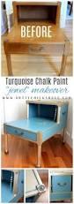 Folk Art Home Decor Chalk Paint 211601 Best Bloggers U0027 Best Diy Ideas Images On Pinterest Home