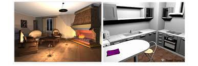 Virtual Interior Home Design Home Interior Design Online Interior - Virtual home interior design