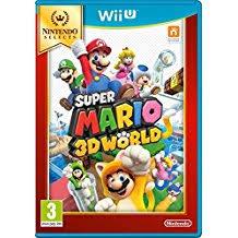 super mario bros u amazon black friday nintendo wii u u2013 buy consoles u0026 games amazon uk