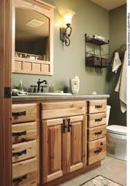Rustic Paint Colors True Sage From Valspar Nice Neutral Green Paint Color For Rustic
