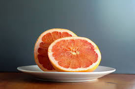 ways grapefruit can help you lose weight popsugar fitness