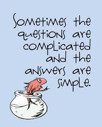 65 best dr seuss images on after amazing quotes