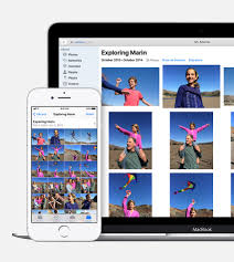 photos albums organize and find your photos apple support