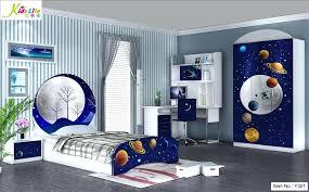 Designs For Boys Bedroom Boy Bedroom Design Cursosfpo Info