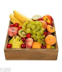 organic fruit basket delivery denver gift baskets delivery fruit snack box themed gifts