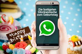 whatsapp geburtstagssprüche die 25 lustigsten whatsapp geburtstagssprüche