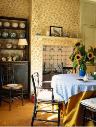 cottage home interiors 309 best country images on cottages