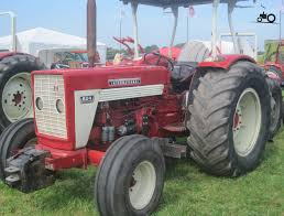 case ih 824 tractor what to look for when buying case ih 824