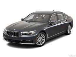 2017 bmw 7 series prices in oman gulf specs u0026 reviews for muscat