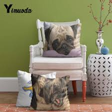 compare prices on unique decorative pillows online shopping buy