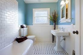 bathroom beadboard ideas bathrooms modern country bathrooms with beadboard bathroom ideas
