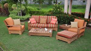 what is the best for teak furniture best teak sealer outdoor furniture care guide and