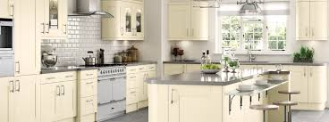 kitchens collections and traditional kitchen collection norton home interiors