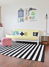use dorm furniture in your apartment teen vogue