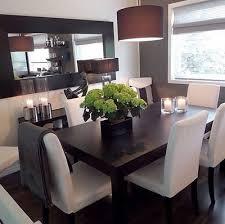 dining room sets ikea ideas stylish ikea dining room best 20 ikea dining room ideas on