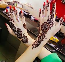 pin by sara tariq on fashion pinterest mehndi designs mehendi
