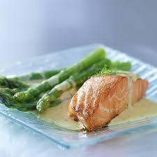 cuisiner un saumon toutes les recettes au saumon magazine avantages