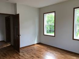 1 bedroom apartments for rent in eau claire wi 222 chippewa street apartment 2 uwec student apartment for rent