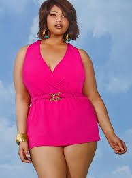 rock your shape with swimwear for curvy girls bellatory