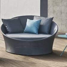canape rond exterieur canape rond exterieur exceptionnel canapé design