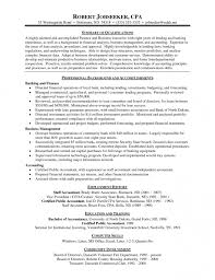 resume cover letter samples loan officer wakeupresumeexample for