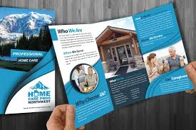 graphic design works at home graphic design outdoor advertising and design agency custom
