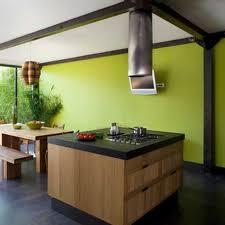 cuisine couleur mur couleur pour une cuisine quelques notes de couleur pour faire le