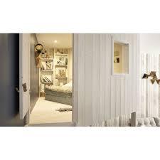 Papier Peint Marron Glace by Beautiful Papier Peint Marron Pictures Home Design Ideas
